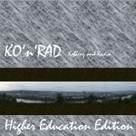 Ko-n-Rad - Koblenzer und Radio